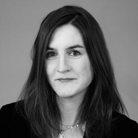 Laurine Janin Reynaud
